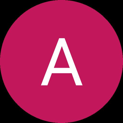 Amanda Soto's Profile Image