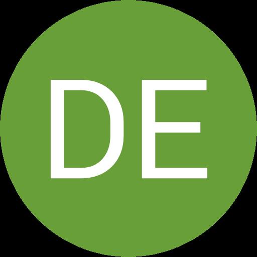 DE TEE