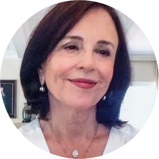 roslyn beekman's Profile Image