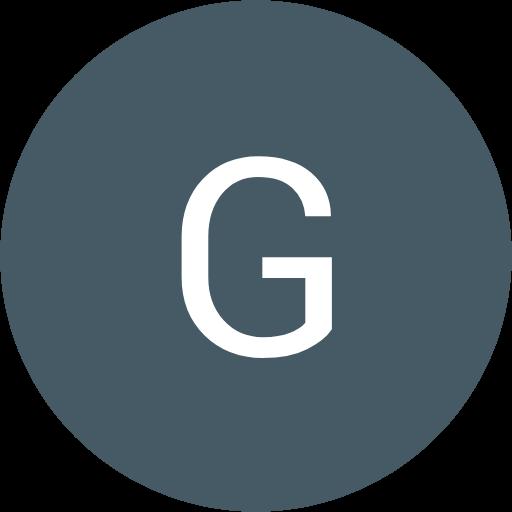 Greg Ruffer's Profile Image