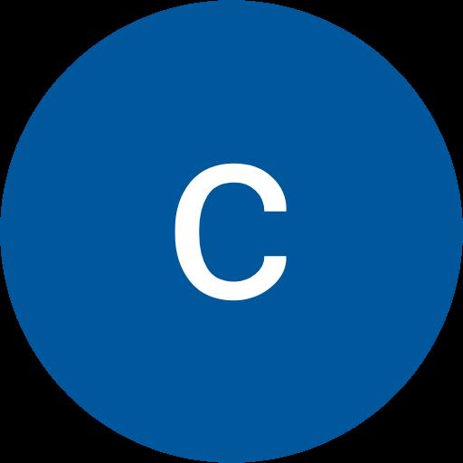 caryl franke
