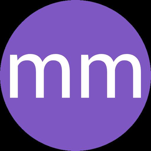mm Blvs's Profile Image