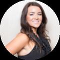 Emily McGann avatar