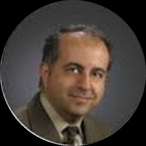 Sam Khorshidi