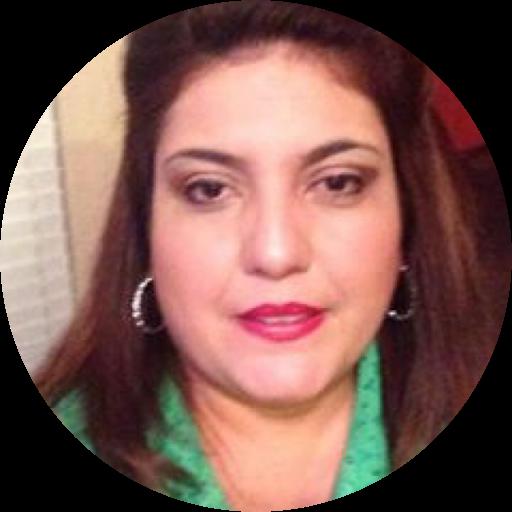 Lisa Quiroga-Calderon