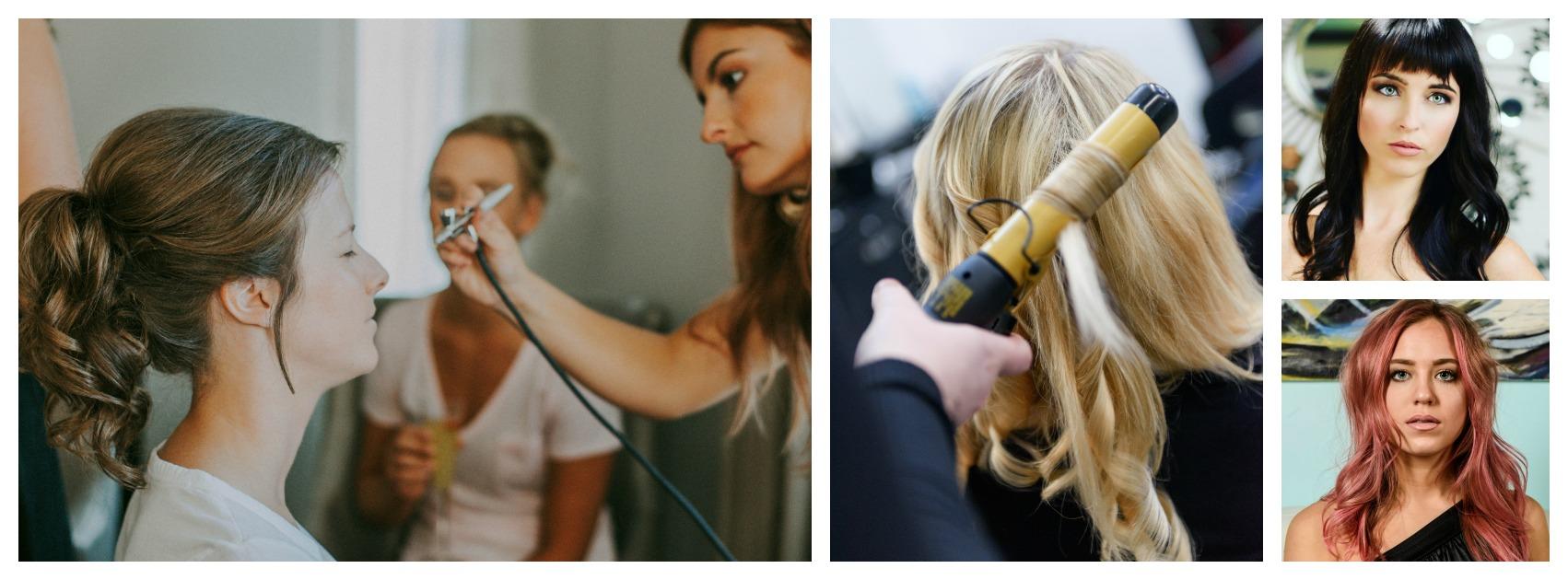 Studio 39 Salon reviews | Hair Extensions at 614 W 26th St - Kansas City MO