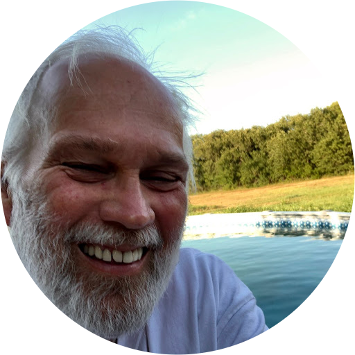 Ned Hanisko's Profile Image
