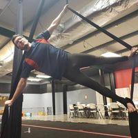 Grant Della Silva review for Magnolia Bridge Self Storage