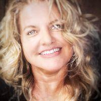 Chel Pelletier review for Magnolia Bridge Self Storage