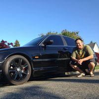 Jeffrey Shelton review for Seattle Self Storage
