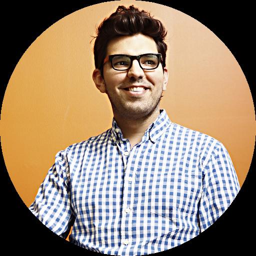 juan Parra's Profile Image