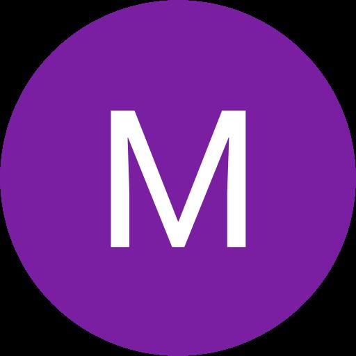 Mark De Mars