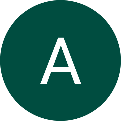 Anthony Acosta