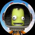 Rob Snow avatar