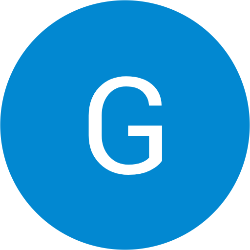 Gnash5280