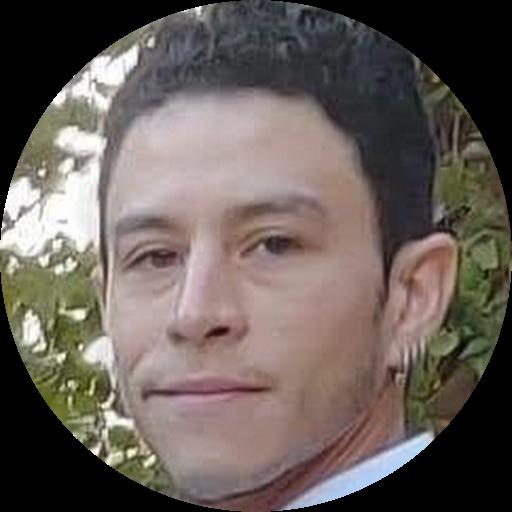Martin Osorio