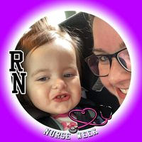 Heather Nelson review for Richmond Pediatric Dentistry and Orthodontics