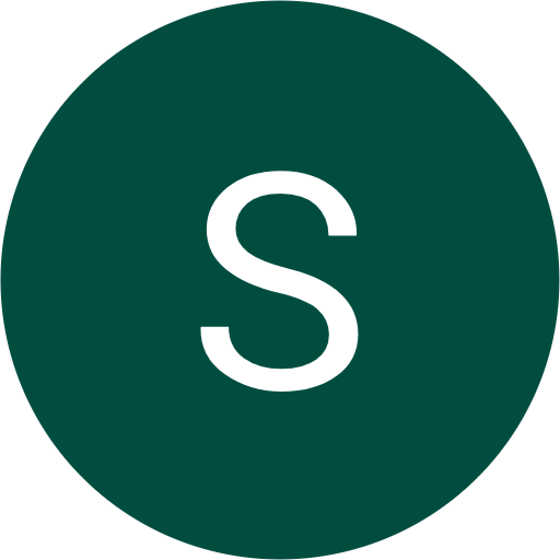 Sylvia Lona's Profile Image