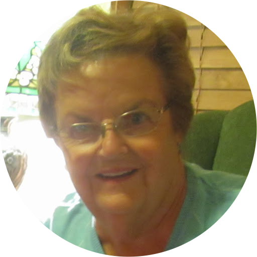 Kathleen Calagna's Profile Image