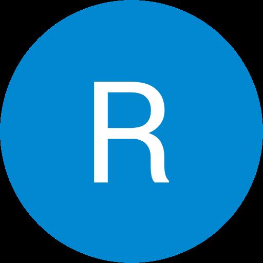 Rick Raber