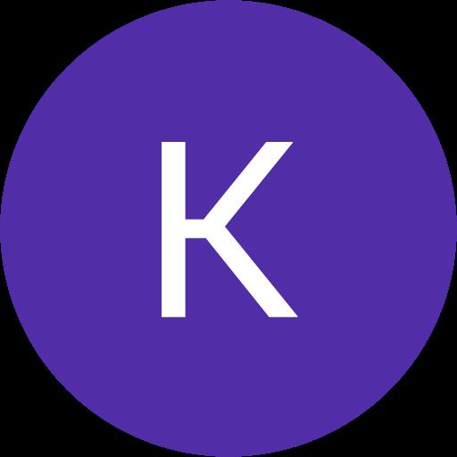 Kevin Kidwell