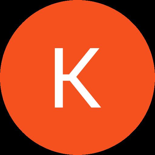 Keith Kutnar