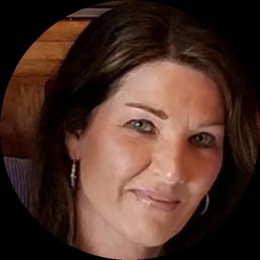 Susan J's Profile Image