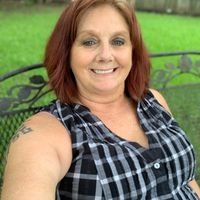 Jenni Smith review for Waheeda Mithani MD