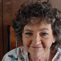 Sylvia Scott review for Waheeda Mithani MD
