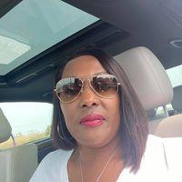 Sondra Nelson review for Waheeda Mithani MD
