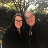 Sharon Schultze review for Alsbury Dental