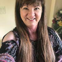 Patricia Henshaw Davis review for Alsbury Dental