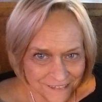 Pat Kent review for Alsbury Dental