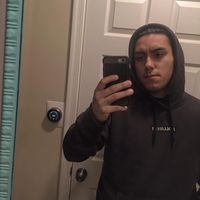 Drake Salas review for Alsbury Dental