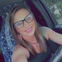 Amber Joye review for Alsbury Dental