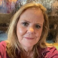 Janet Blair Bates review for Alsbury Dental
