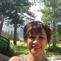 Tessie Villarete review for Alsbury Dental