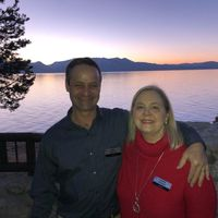 Jeannie Mosier Wulfsohn review for Infiniti Roofing and Remodeling