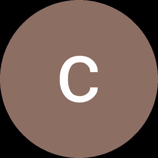 chris Whit's Profile Image