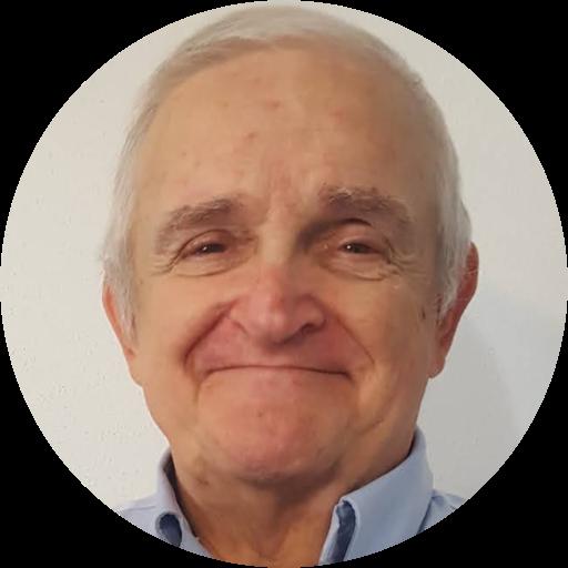 Charles LeBlanc's Profile Image