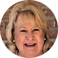 Jackie Messersmith
