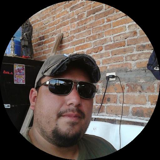 Alejandro Malagon