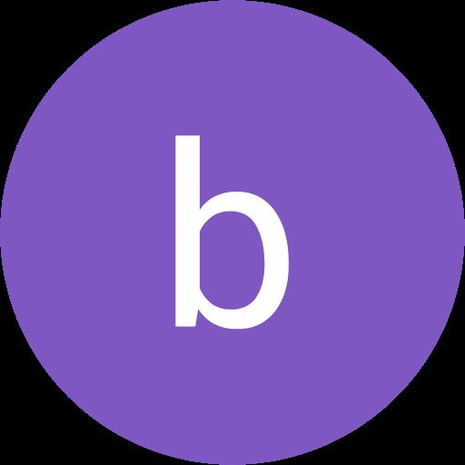 brandon burrus's Profile Image