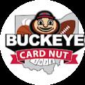 buckeye card nut