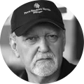 Tim Hermann avatar