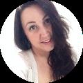 Andrea San's Profile Image