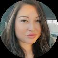 Michelle Romero's Profile Image