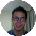 Fung Lam's Profile Image
