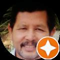 Jorge Linqui