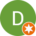 Debra Woods's Profile Image